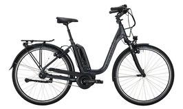 Victoria E-Bike 7.5 Mod.2020