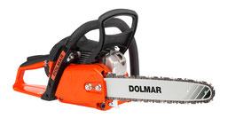 Dolmar 5105C