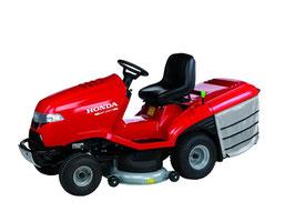 Honda HF 2417 HM