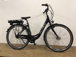 BBF E-Bike 7-Gang