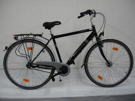 BBF Fahrrad 3 Gang