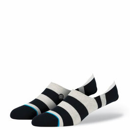 STANCE Invisible Socks 'Newton'