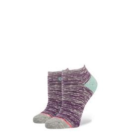 STANCE Socks Ankle Socks 'Hatchet'