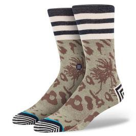 STANCE Socks 'Coronado'