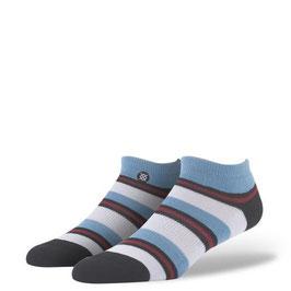 STANCE Socks 'Ajax Low'
