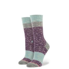 STANCE Socks 'Bear'