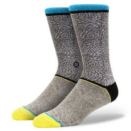 STANCE Socks 'Elephant'