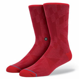 STANCE Socks 'Little Rock'
