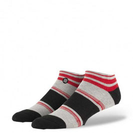STANCE Socks 'Newcastle Low