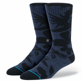 STANCE Socks 'Hartford'