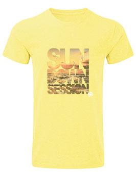 T-Shirt Sundown Session