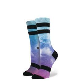 STANCE Socks 'Le Funkalicious'