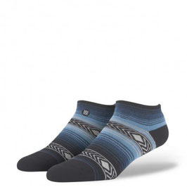 STANCE Socks 'Calexico Low'