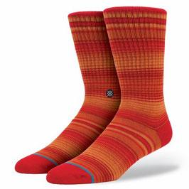 STANCE Socks 'Augusta'