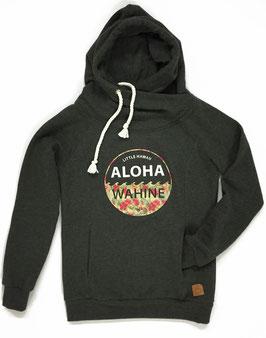 Hoodie Aloha