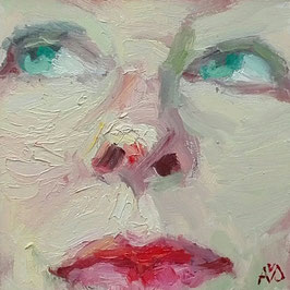 Face 4