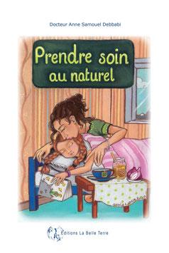 Prendre soin au naturel