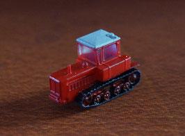 DT 75 Crawler Tractor