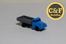 Csepel D420/ D450