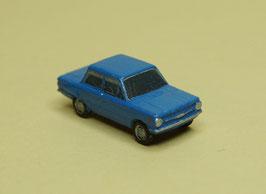 Saporoshez 968 Limousine