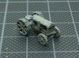 Fordson Typ F 1920