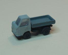 Multicar M22 Kipper