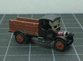 Oldsmobile 1919 1,5 ton