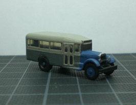 Autocar CA Bus