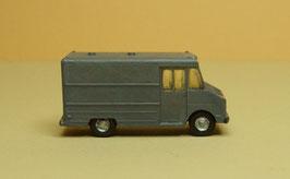 Chevrolet Step Van