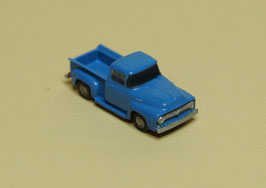 Ford F 1956
