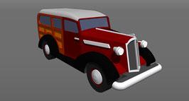 Packard 1937