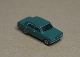 Fiat 125 Limousine