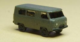UAZ 542