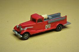 Diamond T 1934 Truck
