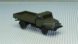 IFA S4000