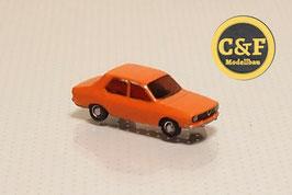 Dacia 1300/ Renault 12