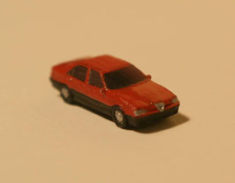 Alfa Romeo 164 Limousine