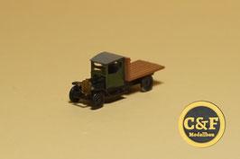 Kissel Truck 1919
