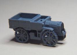 Austro Daimler VZ 17