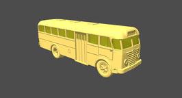 Ikarus 60/ 601
