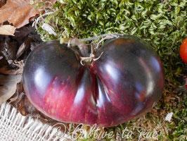 Pomme D'or De Saint-Jean-de-Beauregard