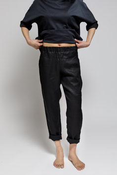 EASY SUMMER PANT