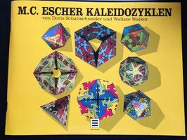 M. C. Escher Kaleidozyklen