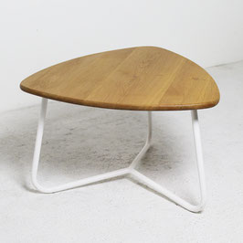 Table basse Tubauto, 1950