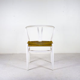 Chaise de Hans Wegner, 1960