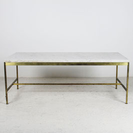 Table basse de Paul McCobb, 1970
