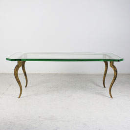 Table basse de la Maison Ramsay, 1940