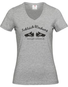 Shirt Nr. 85 - Schleich-Werbung -  nur auf Vorbestellung ... siehe weitere Bilder