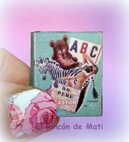 ABC CASTOR