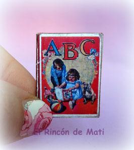 ABC AMPARO